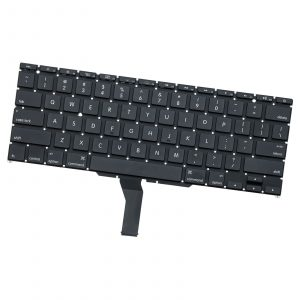 A1370/A1465 Keyboard US