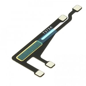 WiFi Flex Cable - 6G