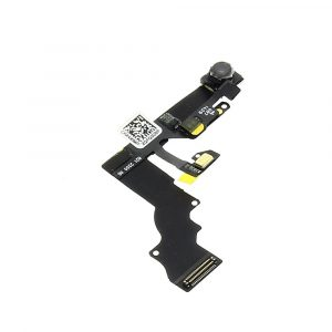 Sensor Flex Cable & Front Camera - 6 Plus