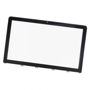 iMac A1311 Display Glass