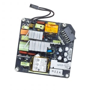 iMac A1311 Power Supply