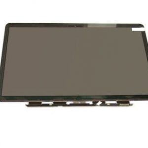 A1398 LCD Only
