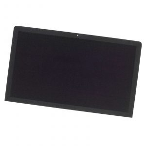 iMac A1419 LCD Display Panel + Glass Cover