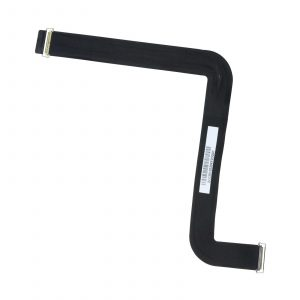 iMac A1419 Display Port Cable