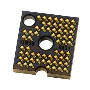 A1425 Battery Contact Board