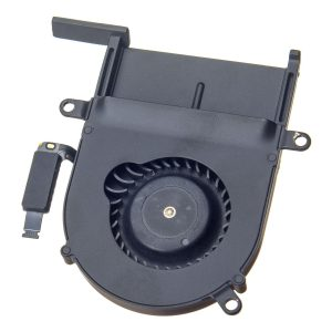 A1425 Left CPU Fan