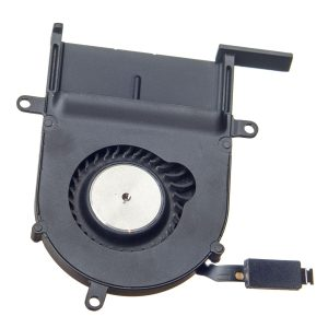 A1425 Right CPU Fan