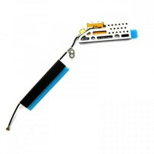 Bluetooth/Wi-Fi Antenna - iPad 2