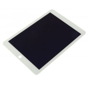 Digitizer White - iPad Air 2