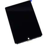 Digitizer + LCD Black - iPad Pro 12.9