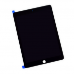 Digitizer + LCD Black - iPad Pro 9.7
