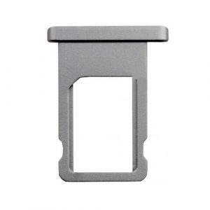IPAA104 - iPad Air SIM Tray space gray - minpex.nl