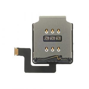 IPAA109 - iPad Air SIM Slot - Minpex.nl