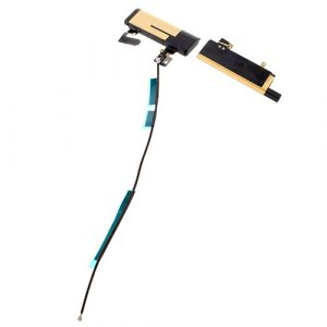 IPAM409 - iPad Mini 4 Antenna - Minpex.nl