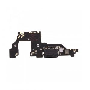 HUAP10P14 - Dock Connector Charging Board - minpex.nl