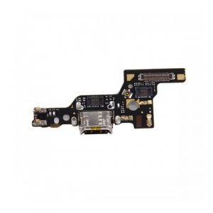 HUAP914 - Huawei P9 Dock Connector Charging Board - minpex.nl