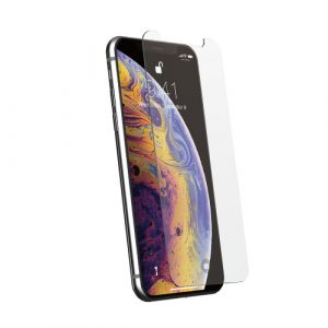 Wholesale Tempered Glass iPhone XS | Minpex