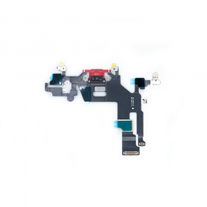 Wholesale Charge Connector Flex Cables – red iphone 11 | Minpex