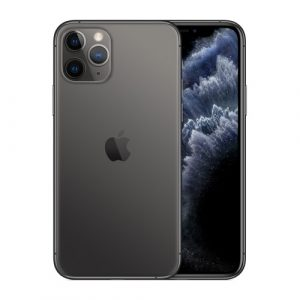 Wholesale Refurbished Apple iPhone 11 pro space gray | Minpex