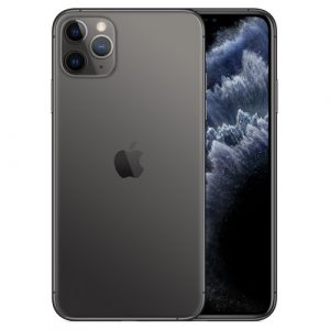 Wholesale Refurbished Apple iPhone 11 pro max space gray | Minpex