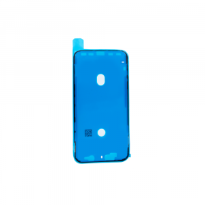 Wholesale Water Proof Adhesive iPhone XR | Minpex