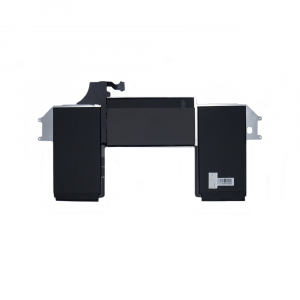 Wholesale Battery for MacBook Air Retina 13 inch | Minpex
